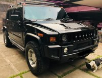 Hummer H2 Double Cabin (20200407_160523.jpg)