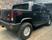Hummer H2 Double Cabin (IMG_20200711_190844_435.jpg)