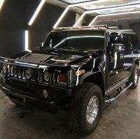Hummer H2 V8 6.0L iStimewa (20200812_095621.jpg)