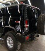 Hummer H2 V8 6.0L iStimewa (20200811_091944.jpg)