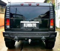 HUmmer H2 V8 6.2L istimewa (image.jpeg)