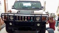 Dijual Hummer H2 2006 (FB_IMG_1502791194178.jpg)