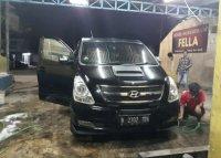 H-1: Hyundai H1 Crdi Diesel Matic type XG (20180808_210554.png)