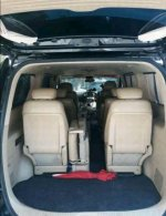 H-1: Hyundai H1 Crdi Diesel Matic type XG (20180808_210154.png)