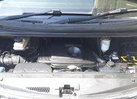 H-1: Hyundai H1 Crdi Diesel Matic type XG (20180808_210525.png)