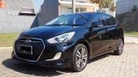 Hyundai: Grand Avega 2015 km30rb Metic, Avega Limited, Avega Tgn-1