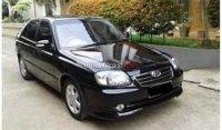 Jual Hyundai Grand Avega GX
