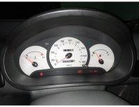 Jual Hyundai: Mobil bekas Hyunday Atoz glx