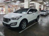 Hyundai Santa Fe 2.4 Bensin (Samping Kiri.jpg)