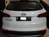 Hyundai Santa Fe 2.4 Bensin (Belakang 1.jpg)