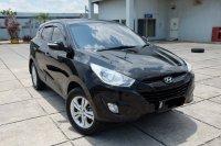 Hyundai Tucson 2.0 GLS AT 2012 (IMG_20190212_110641.jpg)