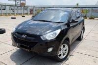 Hyundai Tucson 2.0 GLS AT 2012 (IMG_20190212_110621.jpg)