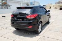 Hyundai Tucson 2.0 GLS AT 2012 (IMG_20190212_110250.jpg)