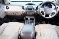 Hyundai Tucson 2.0 GLS AT 2012 (IMG-20190211-WA0270.jpg)