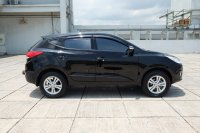 Hyundai Tucson 2.0 GLS AT 2012 (IMG-20190211-WA0275.jpg)