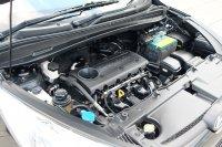 Hyundai Tucson 2.0 GLS AT 2012 (IMG-20190211-WA0276.jpg)