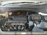 Dijual cepat Hyundai Santa Fe 2014 bensin (IMG-20190104-WA0019.jpg)