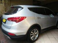 Dijual cepat Hyundai Santa Fe 2014 bensin (1551063227051wallpaper.png)