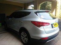 Dijual cepat Hyundai Santa Fe 2014 bensin (1551063154138wallpaper.png)