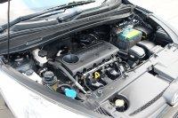 2012 Hyundai Tucson GLS  AT terawat antik mulus TDP 45jt (IMG_4260.JPG)