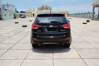2012 Hyundai Tucson GLS  AT terawat antik mulus TDP 45jt (IMG_4253.JPG)