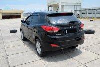 2012 Hyundai Tucson GLS  AT terawat antik mulus TDP 45jt (IMG_4254.JPG)