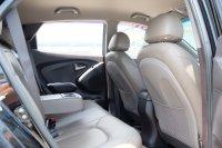 2012 Hyundai Tucson GLS  AT terawat antik mulus TDP 45jt (IMG_4257.JPG)