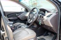2012 Hyundai Tucson GLS  AT terawat antik mulus TDP 45jt (IMG_4258.JPG)