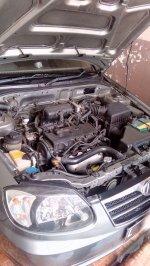 mobil di jual cepat Hyundai Avega 2009 (IMG_20170101_130116.jpg)