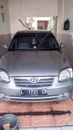 mobil di jual cepat Hyundai Avega 2009 (IMG_20170101_130228.jpg)