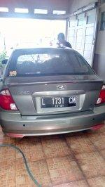 mobil di jual cepat Hyundai Avega 2009 (IMG_20170101_130252.jpg)