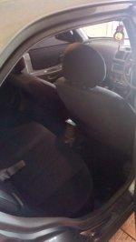 mobil di jual cepat Hyundai Avega 2009 (IMG_20170101_130346.jpg)