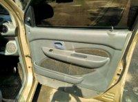 Dijual Hyundai atoz 2003, automatic, body kaleng, mesin halus (20190315_202401.png)