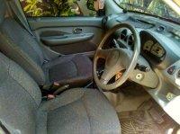 Dijual Hyundai atoz 2003, automatic, body kaleng, mesin halus (20190315_202255.png)