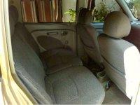 Dijual Hyundai atoz 2003, automatic, body kaleng, mesin halus (20190315_202319.png)