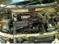 Dijual Hyundai atoz 2003, automatic, body kaleng, mesin halus (20190315_202339.png)