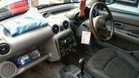 Hyundai: JUAL HARI INI Atoz GLX 2002 pajak panjang