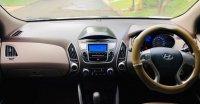 2012 Hyundai Tucson GL SUV (PHOTO-2019-04-19-16-33-36_4.jpg)