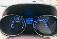 2012 Hyundai Tucson GL SUV (PHOTO-2019-04-19-16-33-36_5.jpg)
