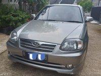 Jual Hyundai Avega GX MT 2012