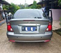 Hyundai Avega GX MT 2012 (IMG_20190421_222706.jpg)