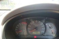 Hyundai Avega GX MT 2012 (IMG_20190421_222953.jpg)