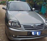Hyundai Avega GX MT 2012 (IMG_20190421_222920.jpg)