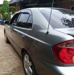 Hyundai Avega GX MT 2012 (IMG_20190421_222759.jpg)