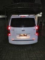 Hyundai H-1 XG GASOLINE 2015 TERAWAT (IMG-20190420-WA0055.jpg)