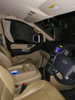Hyundai H-1 XG GASOLINE 2015 TERAWAT (IMG-20190420-WA0057.jpg)