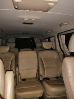Hyundai H-1 XG GASOLINE 2015 TERAWAT (IMG-20190420-WA0044.jpg)