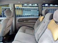 Hyundai Trajet GL8, manual, 2004, sangat mulus, tangan kedua dari baru (P_20190417_093521_HDR_compress_76.jpg)