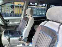 Hyundai Trajet GL8, manual, 2004, sangat mulus, tangan kedua dari baru (P_20190417_093507_HDR_compress_50.jpg)