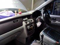 Hyundai Trajet GL8, manual, 2004, sangat mulus, tangan kedua dari baru (P_20190417_093458_HDR_compress_78.jpg)